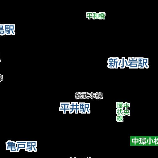 nhk 防災 アプリ 河川 カメラ
