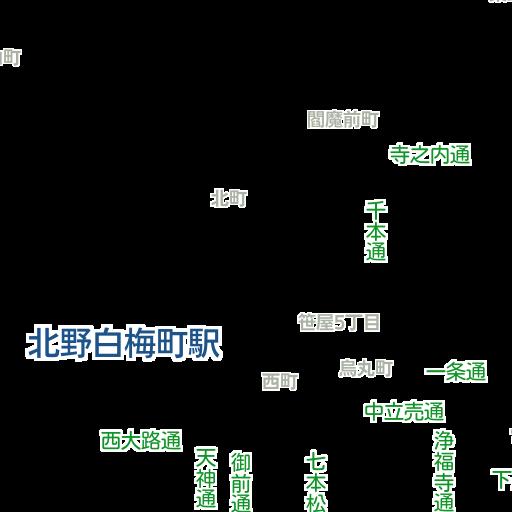 京都 市 中京 区 天気