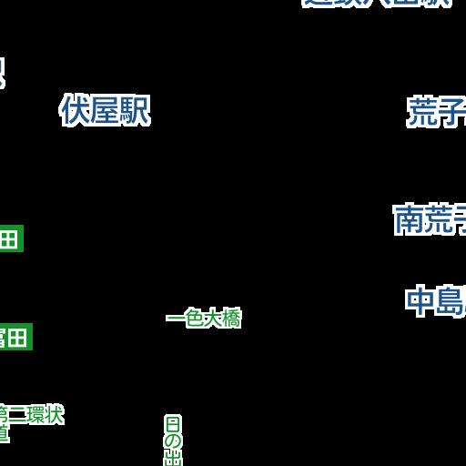 天気 緑 区 予報 市 名古屋
