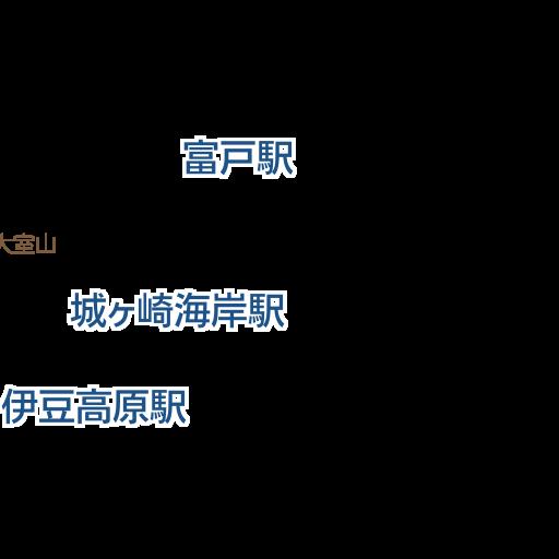 天気 伊豆 高原