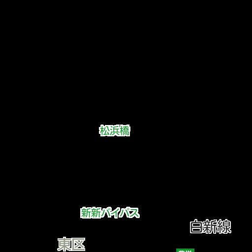 区 天気 東 新潟 市