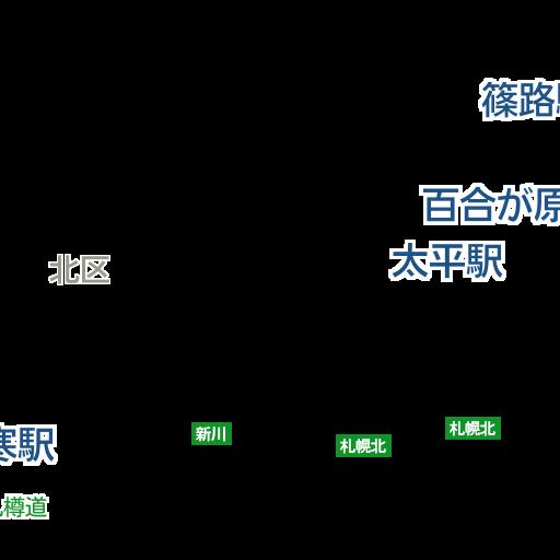 市 気温 札幌