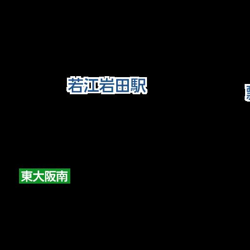 区 天気 大阪 市 平野