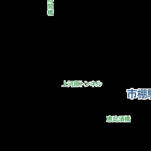 天気 延岡 市