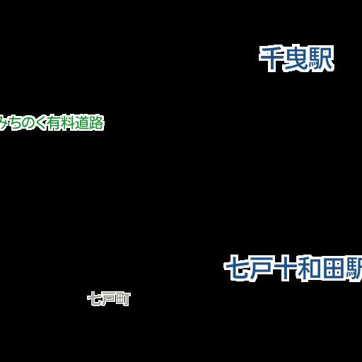 天気 七 戸町