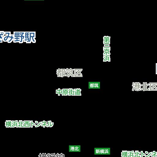 天気 予報 横浜 市 鶴見 区