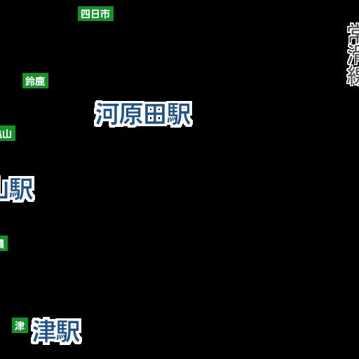 天気 予報 三重 県 津 市