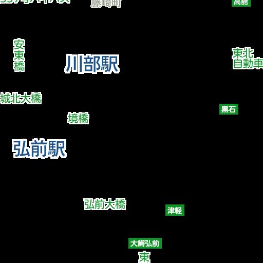 1 弘前 時間 天気 弘前の1時間天気 週末の天気【キャンプ場の天気】