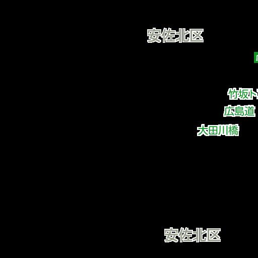 市 区 広島 天気 南 広島 広島市南区の天気