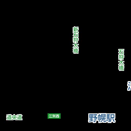 札幌 現在 の 気温
