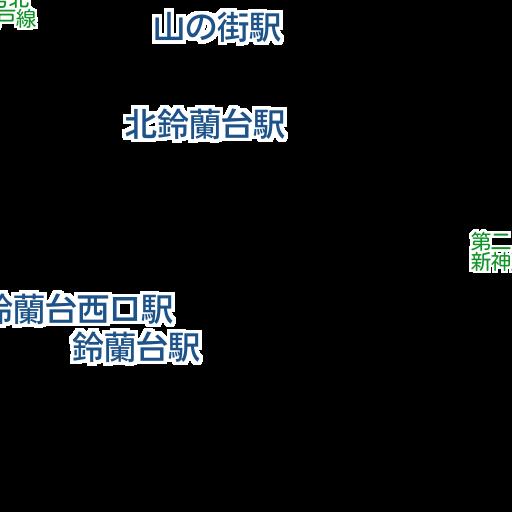 北 区 市 気温 神戸