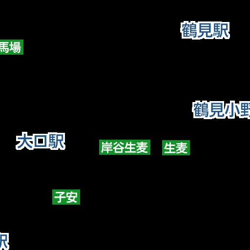 天気 区 横浜 鶴見 市 【一番当たる】横浜市鶴見区の最新天気(1時間・今日明日・週間)