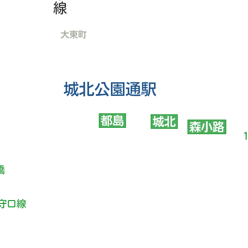 区 天気 大阪 市 都島