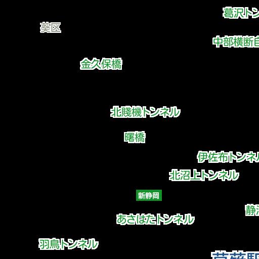 の 藤枝 今日 天気 藤枝市の10日間天気(6時間ごと)
