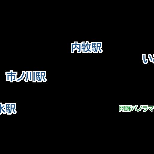阿蘇 山 ライブ カメラ nhk