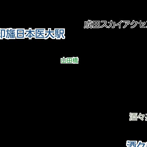 の 佐倉 天気 市 千葉の過去の天気 2021年7月