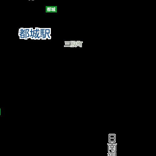 天気 予報 市 鹿屋 曽於市の10日間天気(6時間ごと)