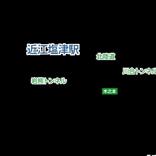 天気 高島 市 滋賀県高島市の天気(3時間毎)