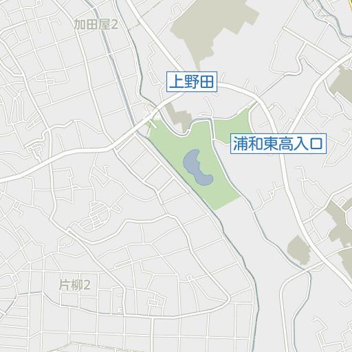 天気 区 市 さいたま 緑 さいたま市緑区(埼玉県)の10日間天気