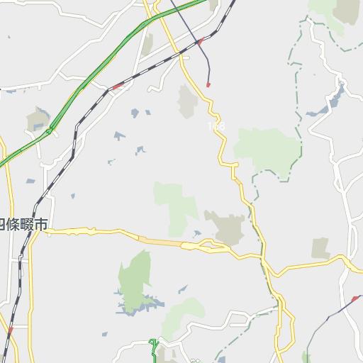 東 大阪 天気