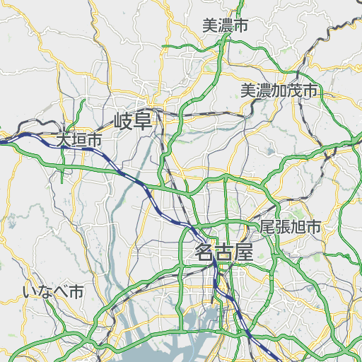 三重 県 天気