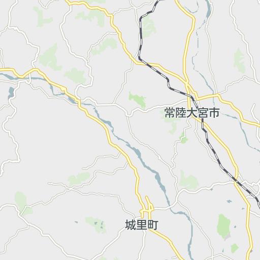 笠間市天気
