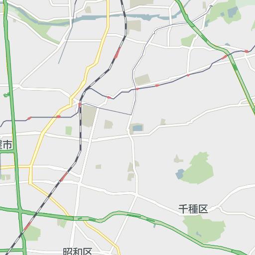 港 名古屋 天気 市 区
