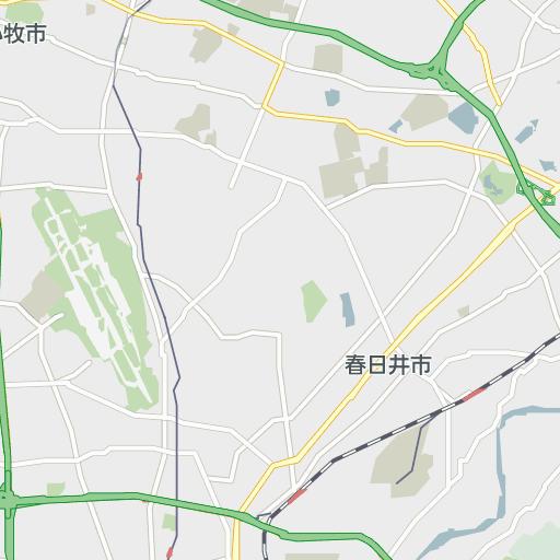 天気 春日井 予報 市