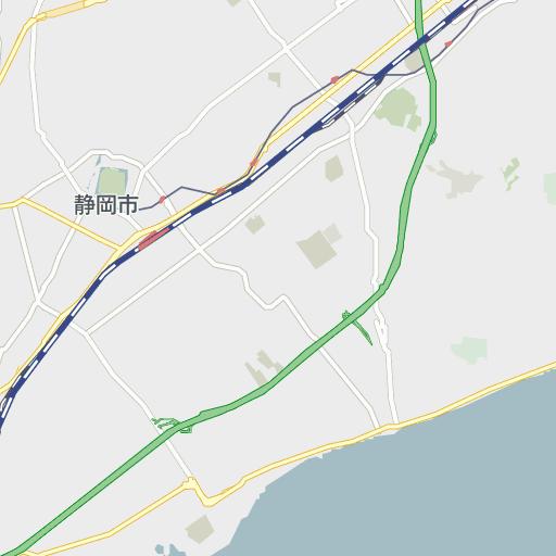 区 静岡 市 天気 駿河