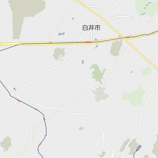 市 千葉 天気 白井 県