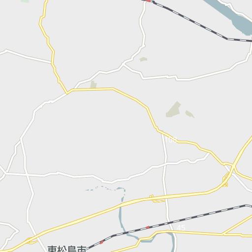天気 市 東 松島