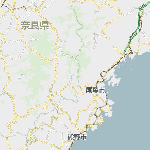 五條 奈良 予報 県 市 天気