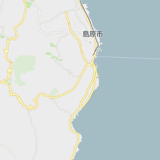 の 天気 原市 南島