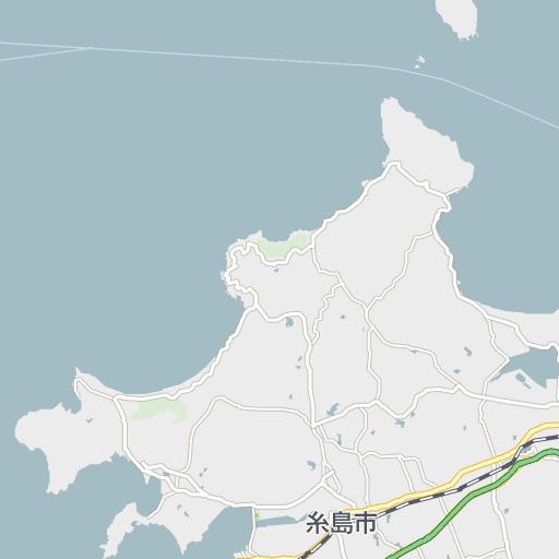 唐津 天気 予報