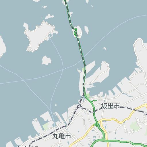 市 香川 天気 坂出 県