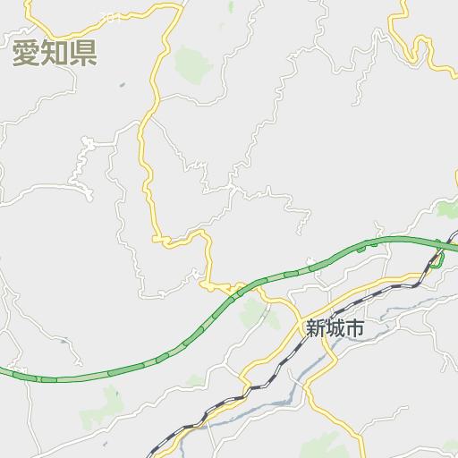 県 天気 愛知 豊橋 市
