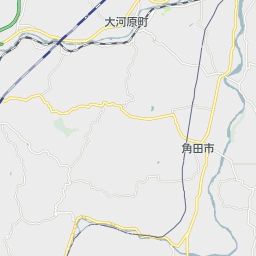 市 北海道 天気 伊達