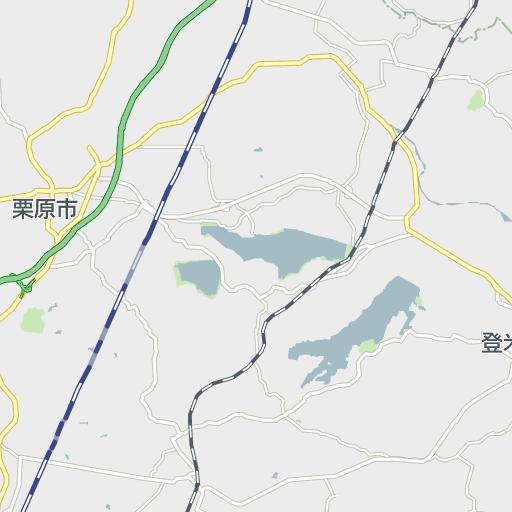 古川 大崎 天気 市