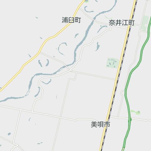 岩見沢 アメダス