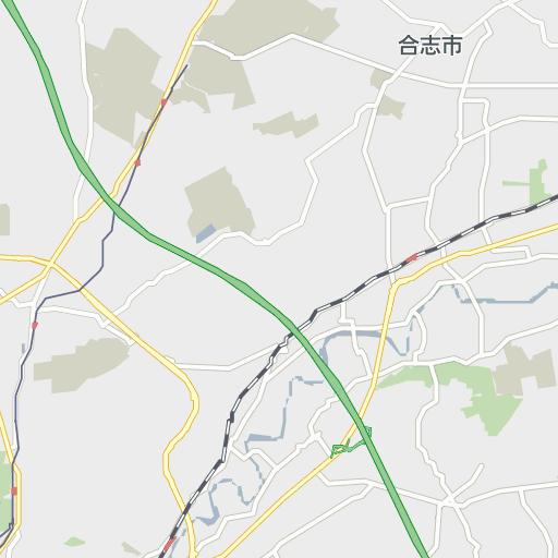 熊本 市 中央 区 天気