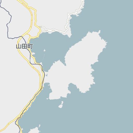 釜石 市 天気 釜石市の天気 - Yahoo!天気・災害